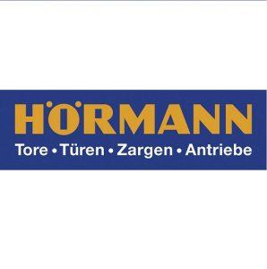 Hoermann_1920