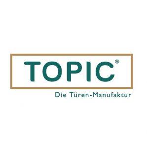 TOPIC_Logo_CMYK_300dpi