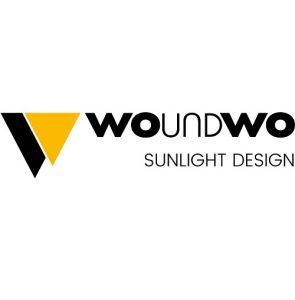 WOundWO Sunlight Design