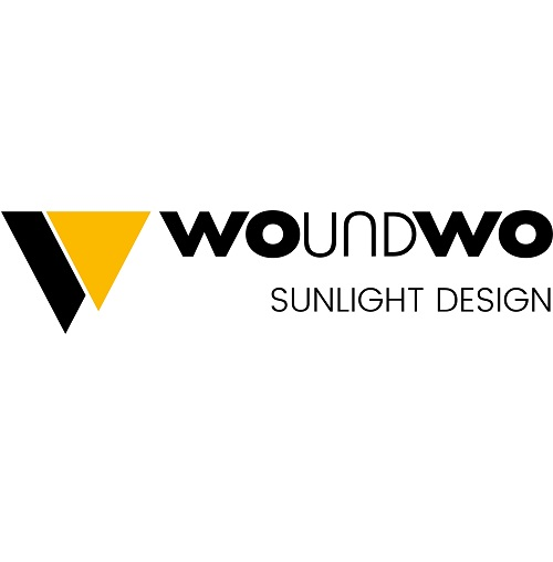 WOundWO Sunlight Design